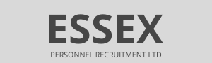 Essex Personnel Recruitment