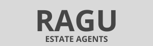 Ragu Estate Agents